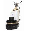 marble granite floor grinder