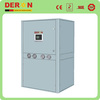 Deron low price OEM water source heat pump with CE