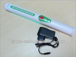 Portable UV medical Sterilizer