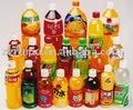 vitaminas e minerais premix nutriente para bebida energética