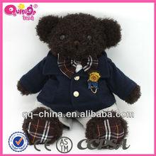 plush teddy bear stuffed animal