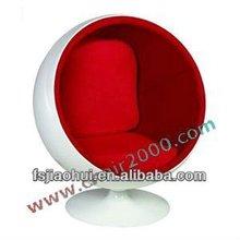 Eero Aarnio Ball Chair global pod chair