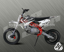 110 125CC DIRT BIKE 4 STROKE OFF ROAD SPORTS MOTORCYCLE