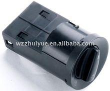 High Quolity GOLF PASSAT B5 JETTA Headlight switch 3BD945531 AD Headlight Switch