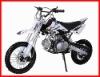 125CC Dirt Bike motorcycle,off road sports,dirt bike cross