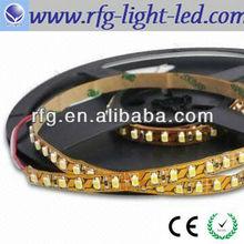 3528/5050 waterproof black light led strips