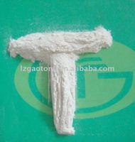 Food Additive Sugar Ester Used in Milk Powder Products