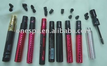 waterproof mascara /OEM/factory/supplier/wholesale/customized