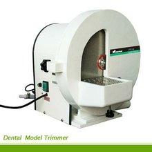 Dental lab machine dental lab equipment