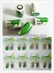 3v Lithium CR2 3v battery CR2 CR15270 energy type 3 Volt LiMnO2 battery