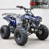 qw moto CE 125cc racing bike sports atv(QWATV-02E)