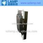 LAMP Indoor 4mm SMD rental LED module