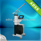 2 year warranty for 30 watt glass laser tube co2 fractional laser