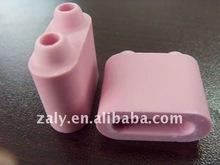 Alumina Ceramic Heater Bead