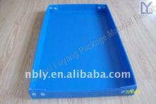 PP plastic storage tray