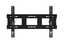 Hot sale!Tilt fixed wall mount for big screen