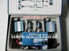 Cheap Price G4 DC Mini Digital Ballast HID Kit/Mini G4 Xenon HID Conversion KIT
