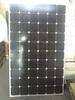 solar panel price india market,250w mono solar panel, 1000 watt solar panel