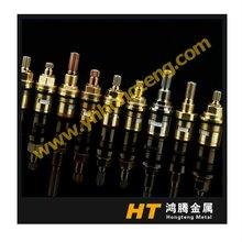 brass cartridge High quality export to EU
