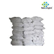4-Acetamidophenol,Paracetamol powder 103-90-2