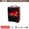 PTC fan heater(CM9016)