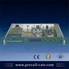 AOI/Ortel laser 1310nm 1U 19''rack Directly Modulation Optical Transmitter