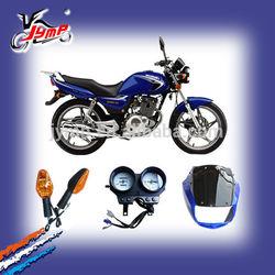 NUEVO EN125CC 150cc Distribucion y Venta de Accesorio para Motocicleta