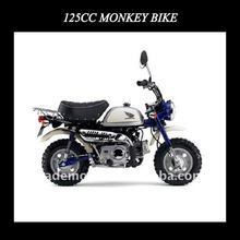 dirt bikes monkey bike 125cc