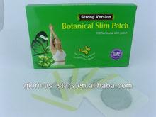 new herbal slim fast diet plan slimming patch 2015
