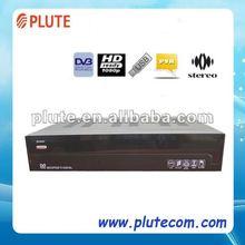 Azbox AZ America DVB-S Receiver S810B