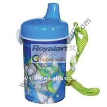 3D printing plastic cup