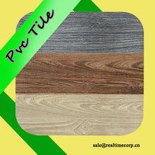 pvc tile, pvc flooring plank,vinyl floor