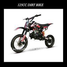 pit bike cheap 125cc