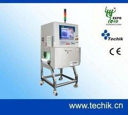 X-ray Inspection Equipment