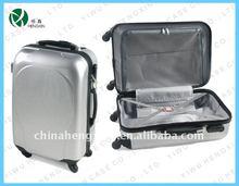 hard shell durable travel luggage 2014 vanity case luggage,trolley case luggage