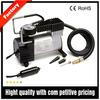 Tire inflators car compressor /12v mini air compressor,portable tire inflator Factory