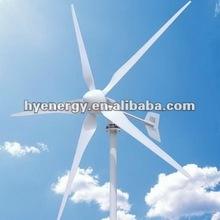 3KW Mini Windmill