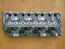 4102BQ Cylinder Head