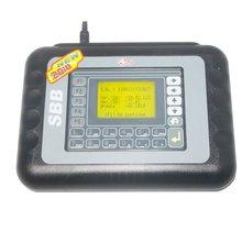 SBB Auto Key Programmer V33