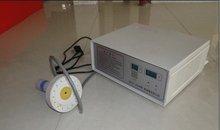 DGYF-500C Handheld Aluminium Foil Induction Sealer