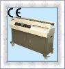 Professional supplier WD-40T-A4 Glue binder