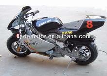 Electric Pocket Bike 24v 300w FLD-EM004