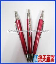 LT-Y101 promotional palstic ball pen,gift pen