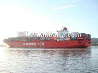 FCL and LCL Sea Freight from China to BANGALORE,CALCUTTA,CHENNAI,COCHIN,HALDIA,HYDERABAD,JAWAHARIAL,KANDLA,KOLKATA,MADRAS