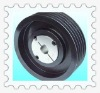 Offer belt pulley in China jiaxing city