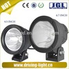 CREE 60W LED Work Light,motorcycle led driving lights,25w cree led work light 12v 24v