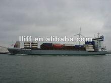shipping port sudan