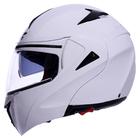 ECE R22.05 Casco,Motorcycle Helmet, Flip up helmet,Modulal helmet, doubele visor