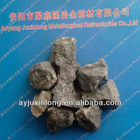 Good quality Sweetening agent