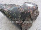 Plum Jade Rough (Mineral Specimens)